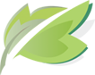 gabolexin logo